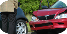 car accident attorney in upland