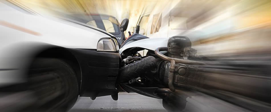 inland empire personal injury attorney